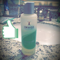 Image Skincare Ormedic Balancing Facial Cleanser uploaded by Rebecca H.