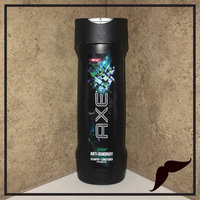 AXE Anti-Dandruff Shampoo + Conditioner uploaded by Leah N.