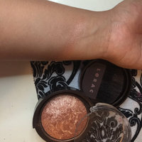 LORAC TANtalizer Baked Bronzer uploaded by Angeles B.