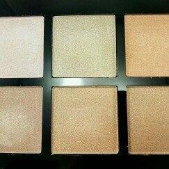 Profusion Cosmetics  uploaded by Sam K.