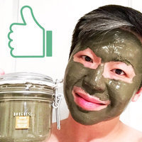 Borghese Fango Active Mud for Face and Body uploaded by Steve J.