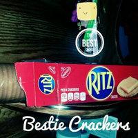 Nabisco® Ritz Original Crackers uploaded by Amber B.