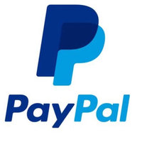 Paypal uploaded by Melissa S.