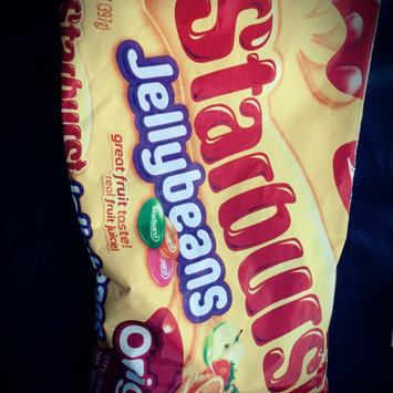 Photo of Starburst Original Jelly Beans uploaded by Renea C.