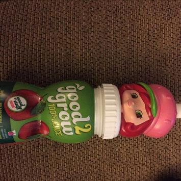 good2grow 100% Juice Apple uploaded by Katarina  R.