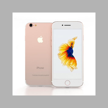 Apple iPhone 7 uploaded by Verneka D.