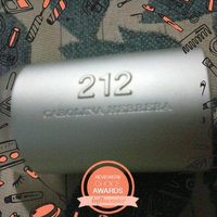212 by Carolina Herrera Eau de Toilette Spray uploaded by keismar carolina a.