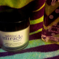 philosophy Uplifting Miracle Worker Moisturizer 2 oz uploaded by Deb Q.