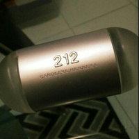 Perfume Worldwide, Inc. Women's 212 by Carolina Herrera Eau de Toilette Spray - 3.4 oz uploaded by Fabiola C.