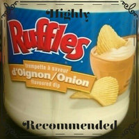 Ruffles® French Onion Dip uploaded by carly k.