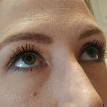 Wet 'n' Wild Wet n Wild Photo Focus Lash Primer, Committed a Prime, .27 oz uploaded by Sarah W.