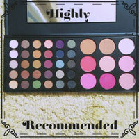 BH Cosmetics Special Occasion Palette uploaded by Mandi G.