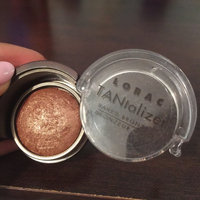 LORAC TANtalizer uploaded by katerin r.