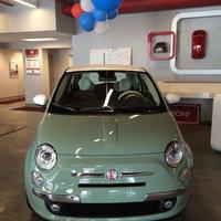 Fiat uploaded by Emmily M.