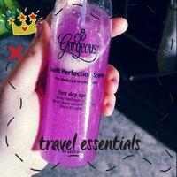 So Gorgeous Swift Perfection Fast Dry Spray uploaded by Shawna W.