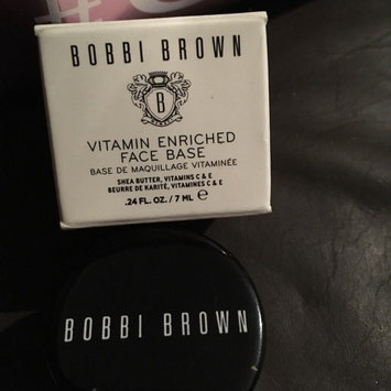 Bobbi Brown Vitamin Enriched Face Base 1.7 Oz. uploaded by Serena H.