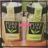 Pure Leaf Black Tea with Vanilla uploaded by Priscilla M.