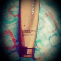 Joico K-pak Intense Hydrator, 33.8-ounce uploaded by Stephanie O.