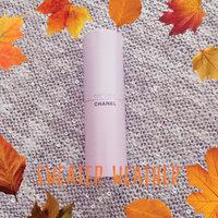 CHANEL Chance Eau De Toilette Twist And Spray uploaded by SHABANA B.