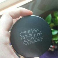 Cinema Secrets Ultralucent Setting Powder uploaded by Chloe s.