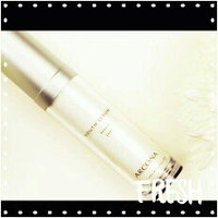 ARCONA Youth Serum uploaded by DellyMaria D.
