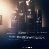 AXE Phoenix Deodorant Stick uploaded by maria p.