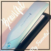 Remington S8700 T|Studio PROtect Flat Iron Straightener uploaded by Britani L.