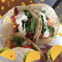 McCormick® Zesty Garlic Shrimp Taco Seasoning Mix uploaded by ARLETTE A.