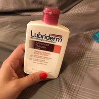 Lubriderm® Extra-Dry Skin Advanced Therapy Moisturizing Lotion 6 Oz Plastic Bottle uploaded by Erika B.