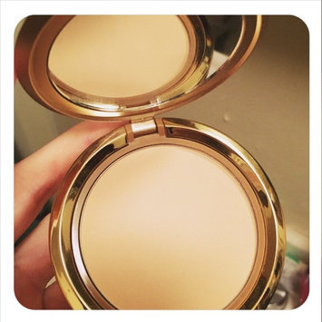 Photo of Milani Even-Touch Powder Foundation uploaded by Sara V.