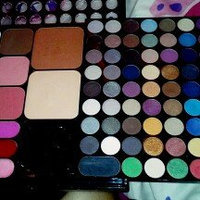 NYX Makeup Set the All I've Ever Wanted Box #S115 uploaded by Theresa D.
