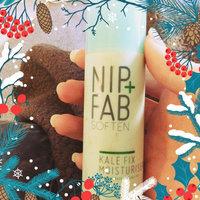Nip + Fab Soften Kale Fix Moisturizer uploaded by Ange W.