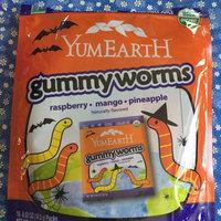 Yummy Earth Organic Fruit Snacks, Banana, Cherry, Peach & Strawberry uploaded by Stacy S.