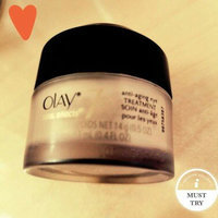 Olay Total Effects Eye Transforming Cream uploaded by Danielle W.