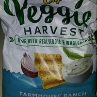 SunChips® Veggie Harvest Farmhouse Ranch uploaded by Courtney w.