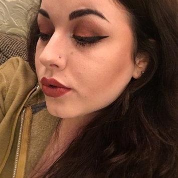 Too Faced Bronzer uploaded by Lindsey Z.