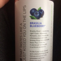 Bai Brasilia Blueberry 18floz uploaded by Valerie F.