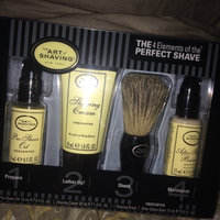 The Art of Shaving The 4 Elements of The Perfect Shave Starter Kit uploaded by Jenna M.