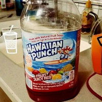Hawaiian Punch : Punch Fruit Juicy Red uploaded by Marieli C.