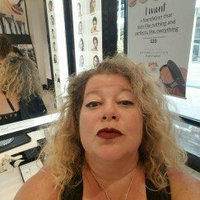 SEPHORA COLLECTION Retractable Waterproof Eyeliner uploaded by Denise O.