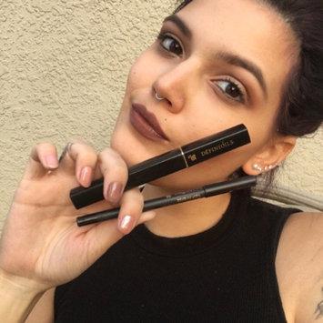 Photo of Lancôme Drama Liqui-Pencil™ Extreme Longwear Eyeliner uploaded by Elizabeth C.