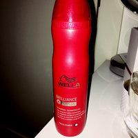 Wella Professionals Brilliance Coarse Shampoo (1000ml) (Worth £38.80) uploaded by Lynsay G.