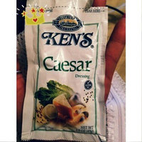 Ken's Caesar Dressing uploaded by Angely S.