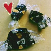 Lindt Lindor Truffles Ghost Bag uploaded by Dianne CT M.