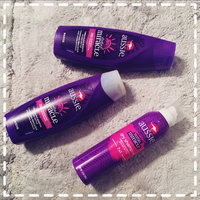 Aussie Total Miracle 7N1 Conditioner uploaded by Michelle K.