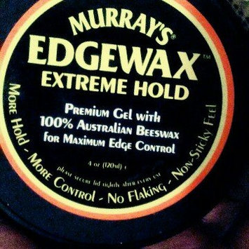 Photo of Murray's Beeswax For Hair uploaded by Anastacia M.