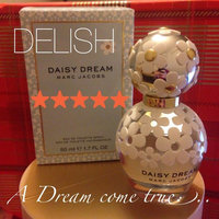 Marc Jacobs Daisy Dream Eau de Toilette Spray uploaded by Cátia O.