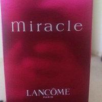 Lancôme Miracle Eau de Parfum Spray uploaded by Har K.