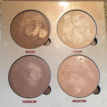 Anastasia Beverly Hills Glow Kits uploaded by Gigi A.