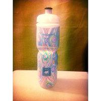 Polar Bottles April Showers 24-Ounce Water Bottle uploaded by Lisa K.